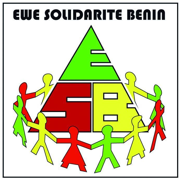 Association - EWE-SOLIDARITE-BENIN