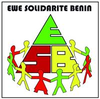 Association EWE-SOLIDARITE-BENIN