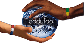 Association - EDDUFAO