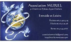 Association Muriel