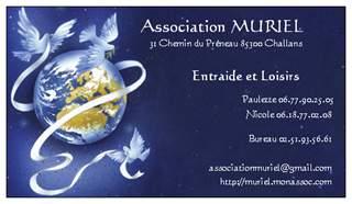 Association - Association Muriel