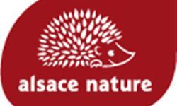 ALSACE NATURE