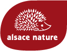 Association - ALSACE NATURE