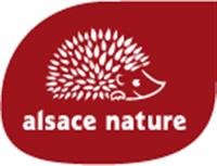 Association ALSACE NATURE