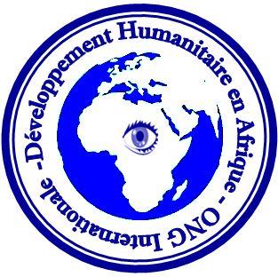 Association - Développement Humanitaire en Afrique