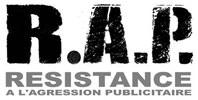 Association - RAP