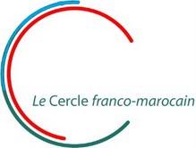 Association - Le Cercle franco-marocain