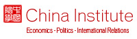 Association - China Institute