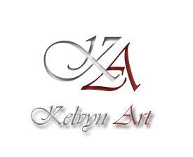 Association - KELVYN ART