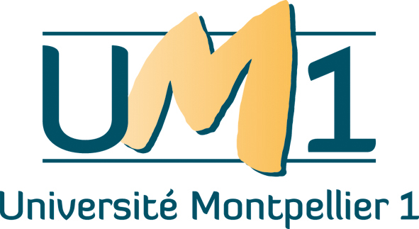 Association - Université Montpellier 1