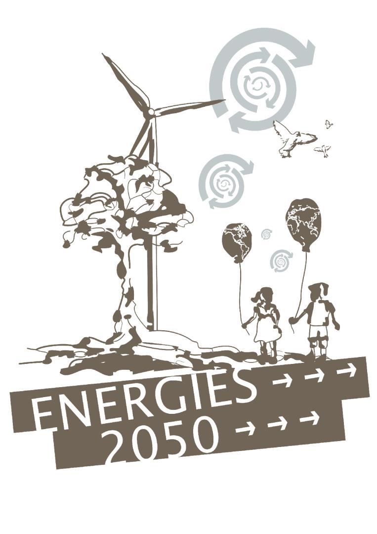 Association - ENERGIES 2050