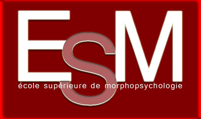 Association - Ecole Supérieure de Morphopsychologie