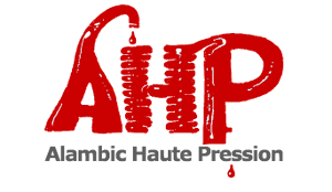 Association - Alambic Haute Pression