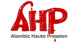 Association - Alambic Haute Pression
