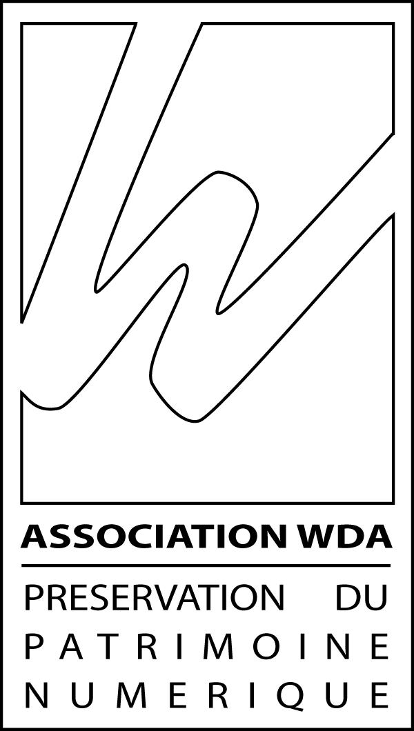 Association - Association WDA