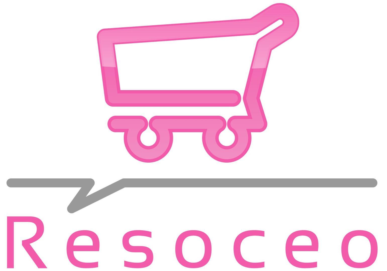 Association - Association Résoceo