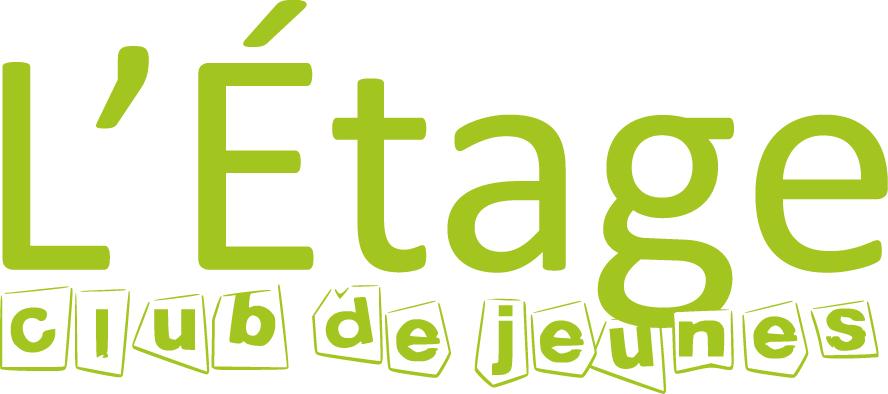 Association - CLUB DE JEUNES L'ETAGE