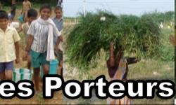 Villages Porteurs de projets