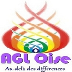 Association - AGL Oise