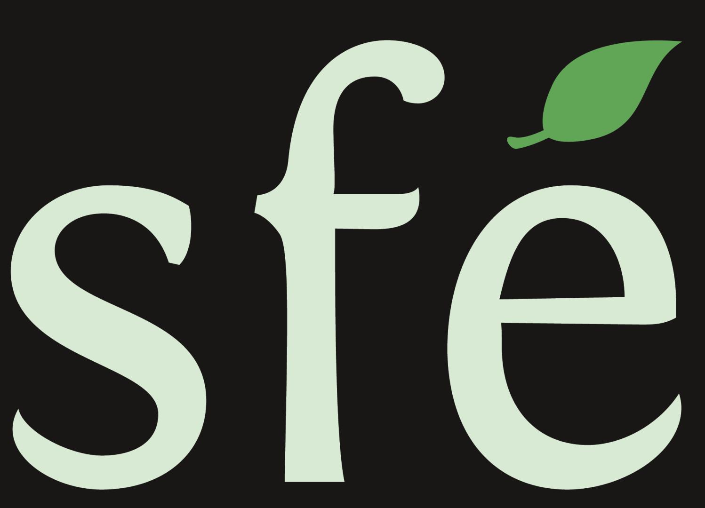 Association - Société Française d'Ecologie