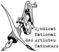Association Syndicat National des Artistes Tatoueurs