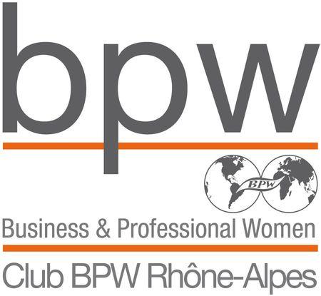Association - BPW Rhône-Alpes