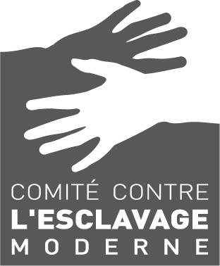 Association - Comité Contre l'Esclavage Moderne