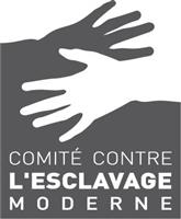 Association Comité Contre l'Esclavage Moderne