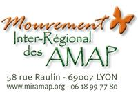 Association MIRAMAP