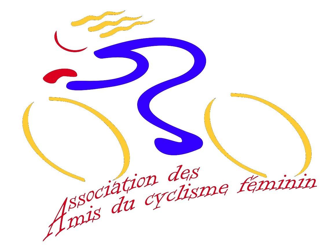 Association - Association des Amis du Cyclisme Féminin