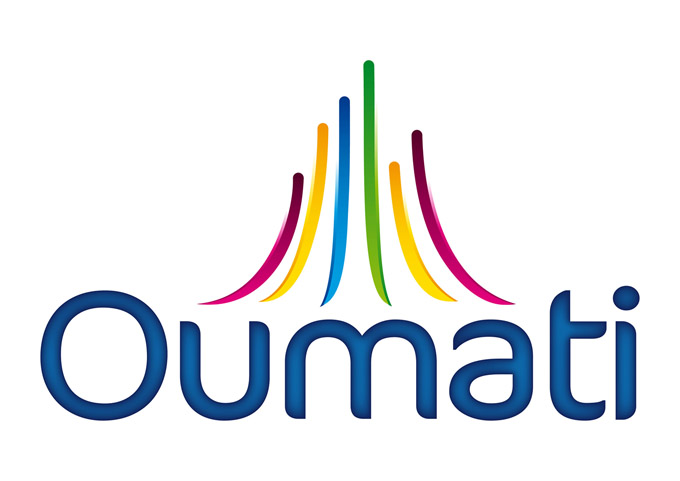 Association - Association Oumati