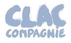 CLAC COMPAGNIE