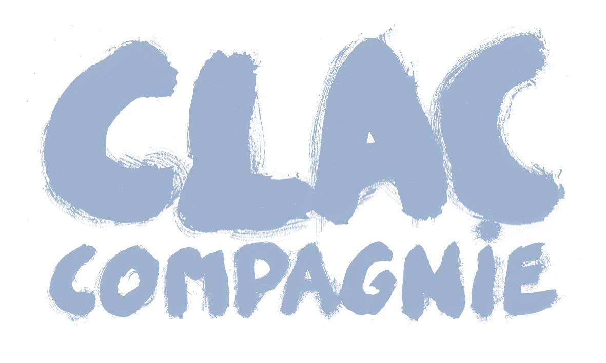 Association - CLAC COMPAGNIE