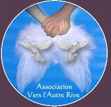 Association - association vers l'autre rive