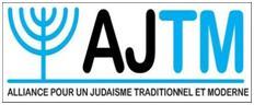 Association - AJTM