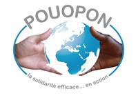 Association POUOPON