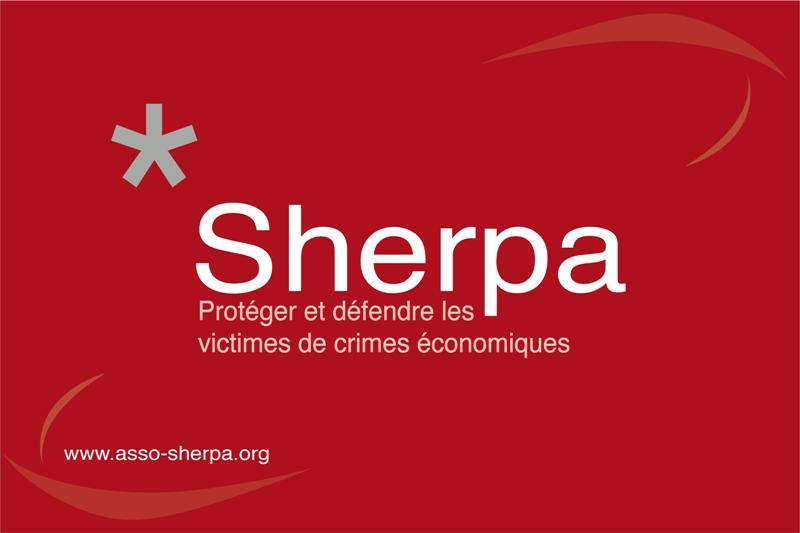 Association - SHERPA