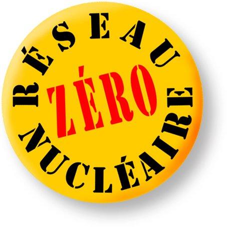 Association - Réseau Zéro Nucléaire