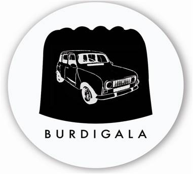 Association - Burdigala 4L Trophy