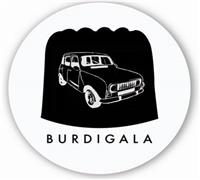 Association Burdigala 4L Trophy