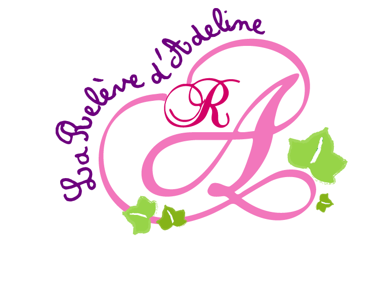 Association - La Relève d'Adeline ASBL