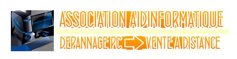 Association - AIDINFORMATIQUE