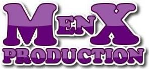 Association - MEN-X PRODUCTION