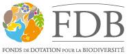 Association - Fonds de dotation pour la biodiversité