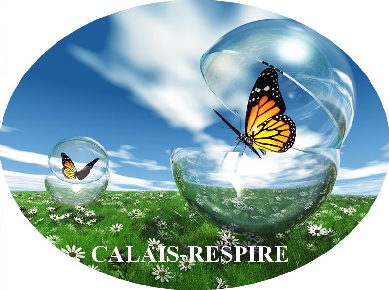 Association - Calais respire