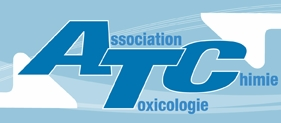 Association - Association Toxicologie Chimie