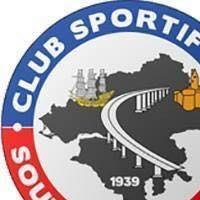 Association - 4ème Coupe de France 2018 Handball Sourd