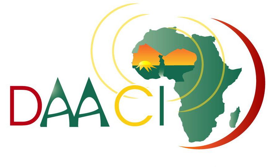 Association - DAACI