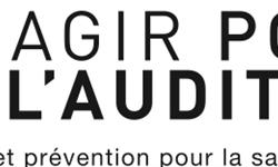 AGIR POUR L'AUDITION