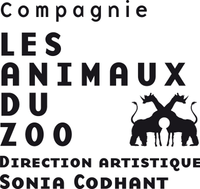 Association - Les Animaux du Zoo